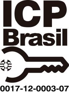 ICP_Rockey301