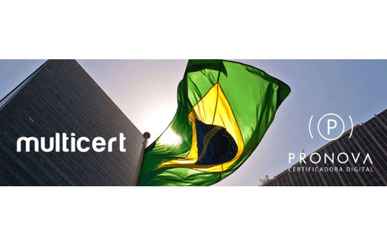 Multcert_Brasil_Pronova
